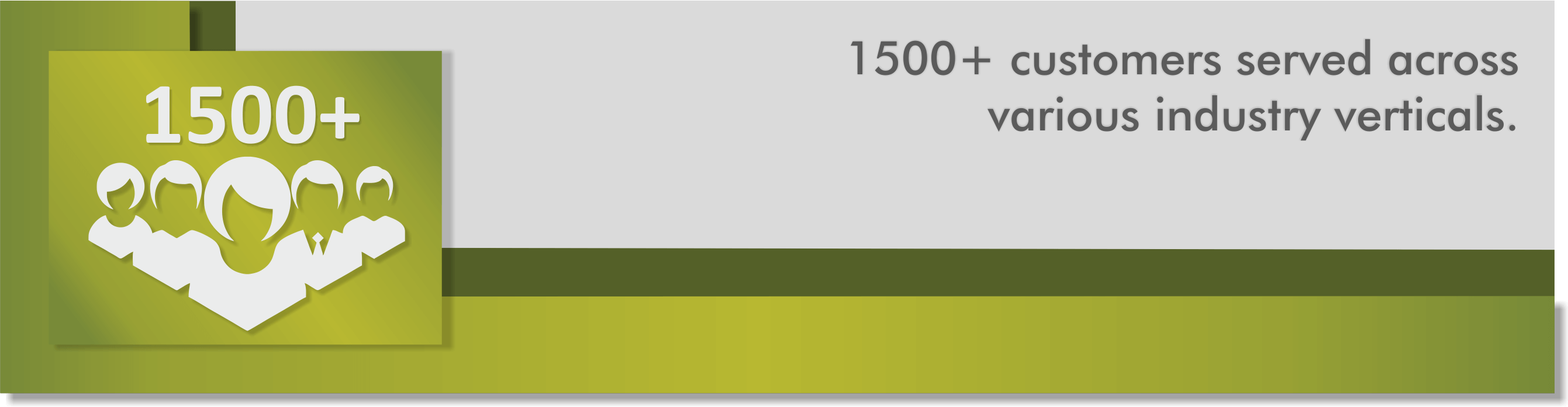 1500-customers