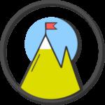 icon_02a-300x300