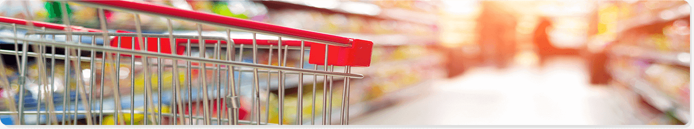 retail stores02